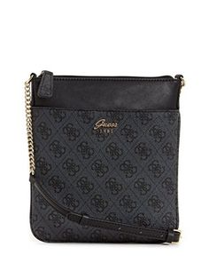 d78ad6895ce1 GUESS Jacqui Mini Tourist Crossbody https   sakosj.com shop bags