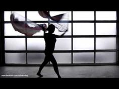 Worship Flags (Holding Nothing Back) CALLED TO FLAG prophetic banners - YouTube Praise Dance, Praise And Worship, Flags, Banners, Cool Photos, Hold On, Youtube, Banner, Naruto Sad