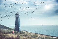 Küste von Dover /  – England » #Küste #Meer #Dover #England #Strand #Leuchtturm #Landschaftsfotografie #Fotografie #einfachMedien #Bildbearbeiter #JoergSchumacher #myfavpicoftheday #myfavpicoftheweek  #Landscapephotography #Photography