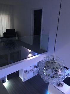 Luftraum Galerie