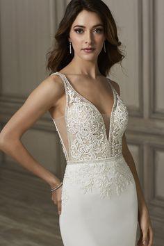 Wedding Dress Shapewear