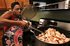 Auntie Fee Passes Away At 59 from essence.com