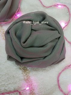 Hijab online To order hijabs with best quality adequate coverage and affordable price follow us on instagram @ada_hijab_store Mumbai based