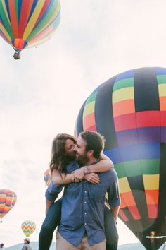 22 Springtime Date Ideas You Must Try