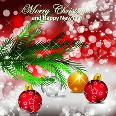 Christmas Wallpapers To Download 1024×1024 Free Christmas Wallpapers Download (52 Wallpapers) | Adorable Wallpapers