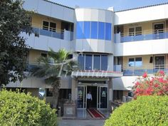 Setareh Talaei Hotel – Kish