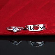 Sterling Silver Jewelry For Women Silver Bangle Bracelets, Silver Earrings, Bangles, Sterling Silver Jewelry, Gold Jewelry, 925 Silver, Diamond Jewelry, Gold Jewellery Wallpaper, Mirror Jewelry Armoire