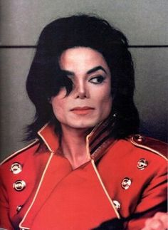 💎 Michael Jackson Story, Photos Of Michael Jackson, Michael Jackson Wallpaper, Mike Jackson, Invincible Michael Jackson, King Of Music, Jane Fonda, Funny Faces, Musical