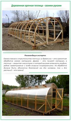 Inspiring Tips and Tricks for the Ideal Greenhouse – Voyage Afield What Is Greenhouse, Backyard Greenhouse, Greenhouse Plans, Backyard Plan, Backyard Landscaping, Agriculture Projects, Underground Greenhouse, Cold Frame, Urban Homesteading