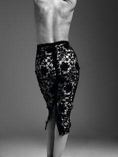 Bryan Adams - Monica Bellucci, 2012