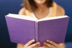 Ever wondered why so many Australian children can't read? This article reinforces what we have been saying at I Can Read Centres for a decade. A Decade, Learn To Read, I Can, Literacy, Articles, Teacher, Sayings, Learning, Children