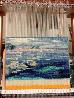 ending tapestry