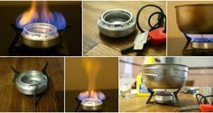 Alcohol-Stove-Best-Camping-Stove