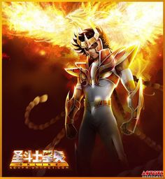 Saint seiya Episodio G Assassin 933b11b74a719e7bbab21617434c7a35