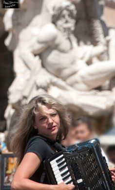 #photo #photography  #retrato #portrait #roma #rome