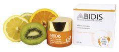 Abidis Vita – C Cream 60 ml.