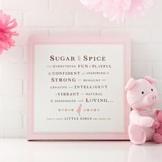 Captivating This Charming Wall Art Features A Contemporary Version Of The Beloved  Childrenu0027s Rhyme, U201cWhat