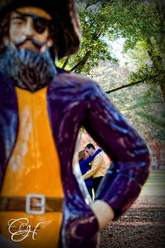 some more ideas from her engagement photo session @ ECU...photo by Carol Hedspeth...awesome photographer in NC...@Carol Hedspeth
