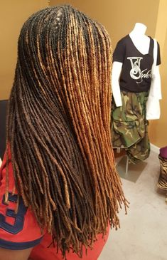 Dreadlocks Hairstyles: The Unrevealed Info & Designs. - The ancient Indians would wear Dreadlocks Hairstyles signifying that they have fear or respect for - Hair Styles 2016, Curly Hair Styles, Natural Hair Styles, Dreadlock Hairstyles, Braided Hairstyles, Hairstyle Men, Funky Hairstyles, Formal Hairstyles, Wedding Hairstyles