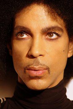 Prince - 2015