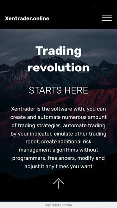Risk Management, Trading Strategies, Forex Trading, Software