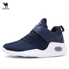 Comfortable Men Basketball Shoes Wear-resistant Non-slip Sole Breathable Men Sport Shoes Sneaker 39-48 Chaussures De Basket-ball #Affiliate