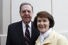 """Although it is small, this tender book titled """"To Mothers: Carrying the Torch of Faith and Family"""" by Elder Jeffrey R. Holland and Sister Patricia T. Holland spotlights the essential importance of women and mothers in the world and in eternity. Daughter Of God, Husband Love, Lds Talks, Holland, Church News, Families Are Forever, Lds Quotes, Scripture Study, Family Matters"""