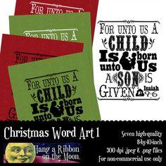 hrotm_christmas-word-art-1_preview