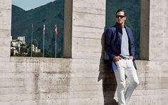 bugatti - The European Brand