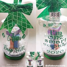 Christmas In Spain, Eagle Scout, Girl Scout Cookies, Work From Home Moms, Girl Scouts, Parenting Hacks, Snow Globes, Thanksgiving, Posts