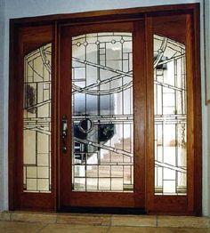 Salvador Equihua Studio 1: Large Architectural Works 1999 Parade Of Homes  Award Winning Home Exterior