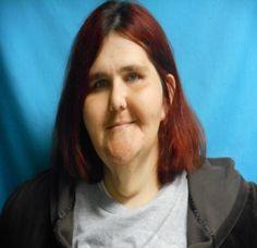 GREGG, DARLENE LENIOR  was Arrested in Greene County, TN