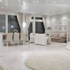Good morning And welcome February I have been waiting forhellip Home Living Room, Living Room Decor, Future House, Resource Furniture, Pretty Room, Home Interior, Home Fashion, Decoration, Diys