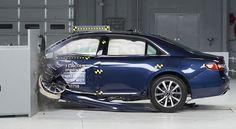 El tamaño sí importa a la hora de un accidente en la carretera - http://autoproyecto.com/2017/07/accidente-en-la-carretera.html?utm_source=PN&utm_medium=Pinterest+AP&utm_campaign=SNAP