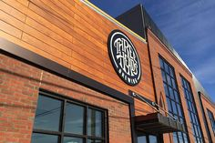 At the Three Heads Brewing Beer Garden on Atlantic Avenue, you can enjoy all your 3HB favorites straight from the source. Check out seasonal craft brew offerings, food and drink specials, and weekly live music.  Plus there's a patio that rivals any other in the city. #roc #craftbeer