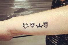 tatuagens-femininas-55