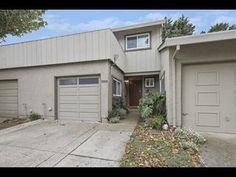 1028 Arnold Way, Half Moon Bay CA 94019 - Photo 1