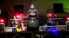 """fra francesco cicorella live… """"l'anima del suonatore"""""""