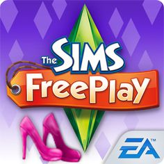 The Sims Freeplay Hack tool has been released to the public. With the help of the hack you can now have unlimited Simoleons,LIfestyle Points.