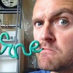 Vine: 12 Ways to Make Your Videos Stand Out
