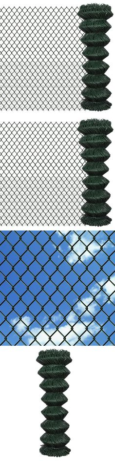 Hardware Cloth Metal Mesh 180985: 2 Inch Mesh Poultry Netting 4 X 50 ...
