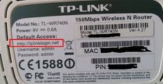 TP-Link forgets to Renew and Loses its Domains Used to Configure Routers Settings www. Tp Link Router, Router Setting, Android Apps, Tech, Windows 10, Wi Fi, Microsoft, Safety, Gadgets