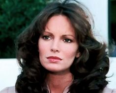 Jaclyn Smith (407)