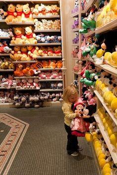 Disney Souvenirs, Disney Trips, Disney Parks, Walt Disney World, Disney Dream, Cute Disney, Disney Magic, Disney And Dreamworks, Disney Pixar