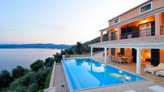 VIP villa with private beaches for rent in Corfu in Greece - See more at: http://www.rentvillasgr.com/villas/corfu/villa-for-rent-in-corfu-greece-cor231.php#sthash.raAINlTk.dpuf
