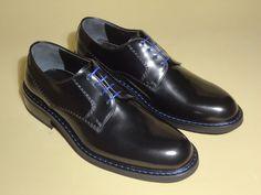 Edward #scarpe  caratterizzate da un perfetto stile inglese