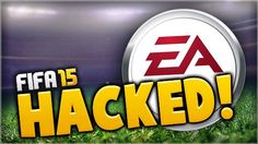 Fifa 15 Ultimate Team Hack Tool