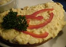 Romadúr v pivu Risotto, Mashed Potatoes, Chicken, Meat, Ethnic Recipes, Food, Whipped Potatoes, Essen, Yemek