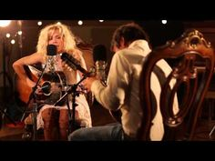 5366b847e04 The Band Perry - Independence (Live From Oceanway Studios