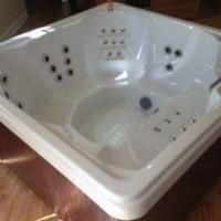 Mood Enhancing Hot Tub. Arthritis Pain, Relaxing Benefits Offer South Jersey South N. Jersey $2800